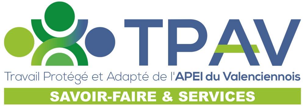 logo-tpav